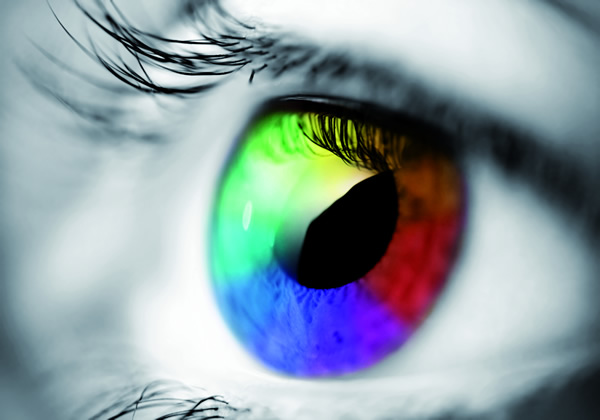 437d4ea8f903 The Fascinating World of Colour and How we see it